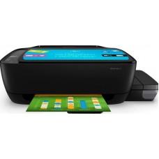 Impresora Todo-en-Uno HP Ink Tank 315 Color Nueva
