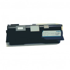 Toner Kyocera Mita TK1147 generico marca Image 440 gr