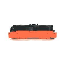 Toner HP 507A Image CE401A-F
