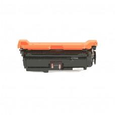 Toner HP 507A Image CE403-F  Magenta PROMOCION EN TODOS LOS COLORES