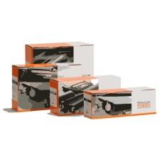 Toner HP 507A Image CE4000A-F  negro