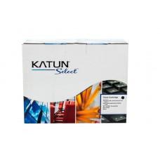Toner Samsung 205L Katun