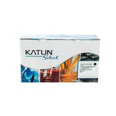 Toner Samsung 204L Katun