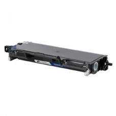 Toner Brother DCP7030 Katun