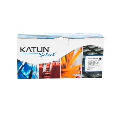 Toner Brother TN660 Katun