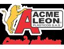 Acme Leon
