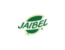 Jaibel