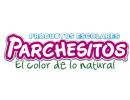 Parchesitos
