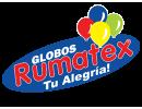 Rumatex