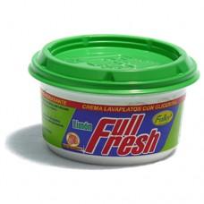 Lavaloza en crema Fuller 500gr Limón