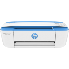 Impresora todo-en-uno HP Deskjet Ink Advantage 3775 Nueva