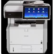 Fotocopiadora multifuncional Ricoh MP402 Nueva
