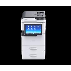 Fotocopiadora multifuncional Ricoh MP305+SPF Nueva