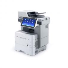 Fotocopiadora multifuncional Ricoh MP501 Nueva