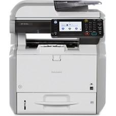 Fotocopiadora multifuncional Ricoh SP4510 Nueva