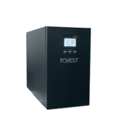 UPS Interactiva Powest Micronet 3000 VA