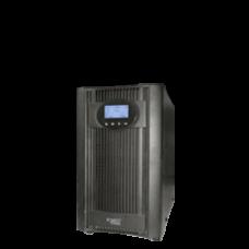 UPS Online 1000 VA Titan1KVA Powest