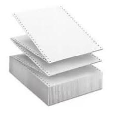 Formas continuas 91/2 x 51/2 2p media carta formas continuas