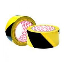 Cinta Cellux ADH señalización amarilla 48x33