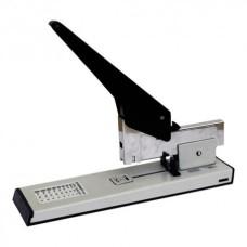 Grapadora/cosedora Studmark Trabajo Pesado 220 Hojas Industrial