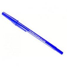 Bolígrafo Kilométrico Plus Azul