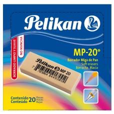 Borrador Pelikan MP20 Miga De Pan