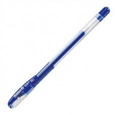 Bolígrafo Pelikan Soft Gel Azul