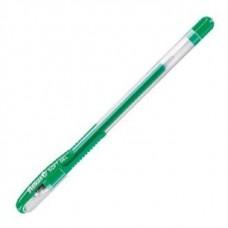 Bolígrafo Pelikan Soft Gel verde