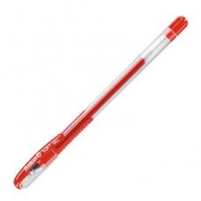 Bolígrafo Pelikan Soft Gel Rojo