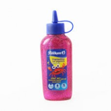 Diamantina 60 ml Fucsia Pelikan