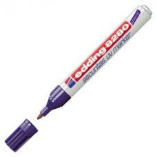 Marcador Luz Ultravioleta Edding E8280