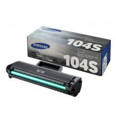 Toner  SAMSUNG  ML1660/1665/1865/SCX3200