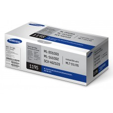 Toner  SAMSUNG  119S O ML1610/1615/1620/1625/2010/2015/2020/2510/2570/2571-SCX4321/4521