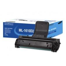 Toner  SAMSUNG  2010 T/O ML1610/2010/2010R/2510/2570/2571N