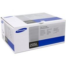 Toner  SAMSUNG  205L ML3310/3710/SCX4833