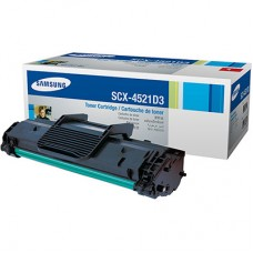 Toner  SAMSUNG  ML4521