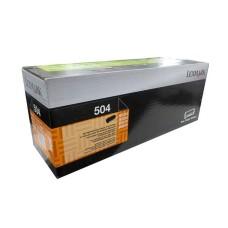 Toner  LEXMARK  MS310/MS410/MS510