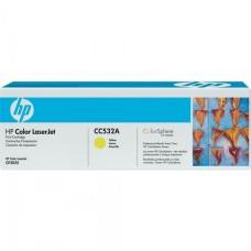 Toner HP 32A O Yellow 2320/CP2025