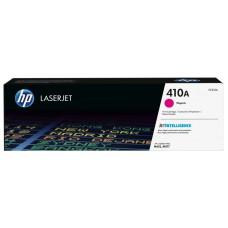 Toner  HP 410A O LJ PRO M452/477 MAGENTA