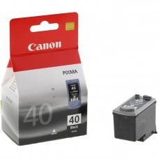 Cartucho Canon 40 G PG50 KIT