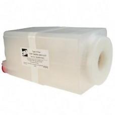 Filtro Aspiradora 3M TYPO 2 SCS Katun 78-8005-5350-1