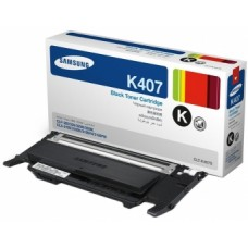 Toner Samsung K407 Negro