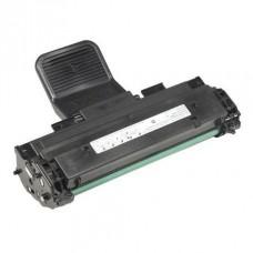 Toner  SAMSUNG  1610 O ML1610D3/ML1610D
