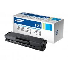 Toner  SAMSUNG  101S O ML2164W/SCX3400/SCX3405