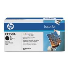Toner HP 50A O Negro LJCP3525/3530
