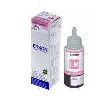 Tinta EPSON L800 O Magenta Light 6500PAGS