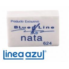 Borrador Línea Azul 624 Nata