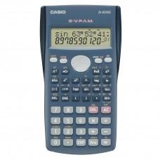 Calculadora Científica CASIO 240 Funciones