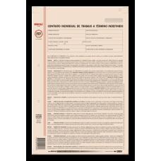 Contrato Indefinido MINERVA X12