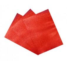 Fomi 4Carta Escarachado Rojo  X10 AYC